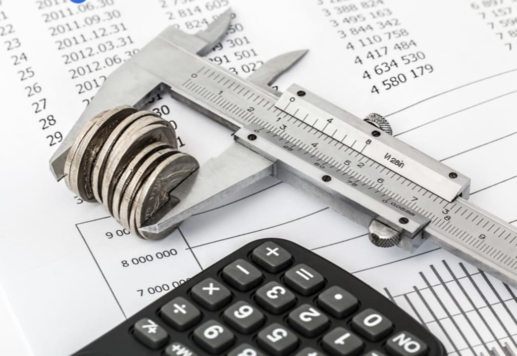 How a Skilled Accountant Can Transform Your New Business