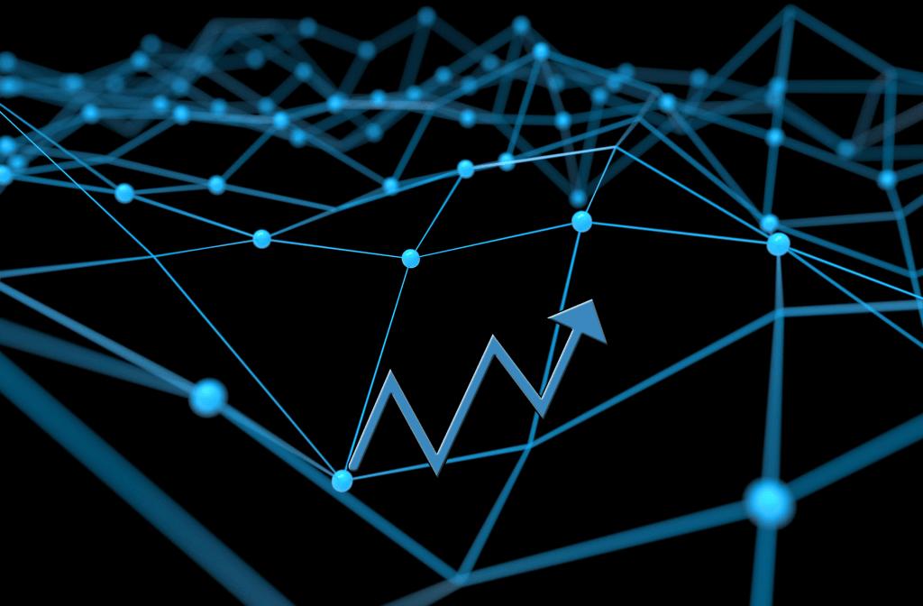 Ways Blockchain Is Already Succeeding