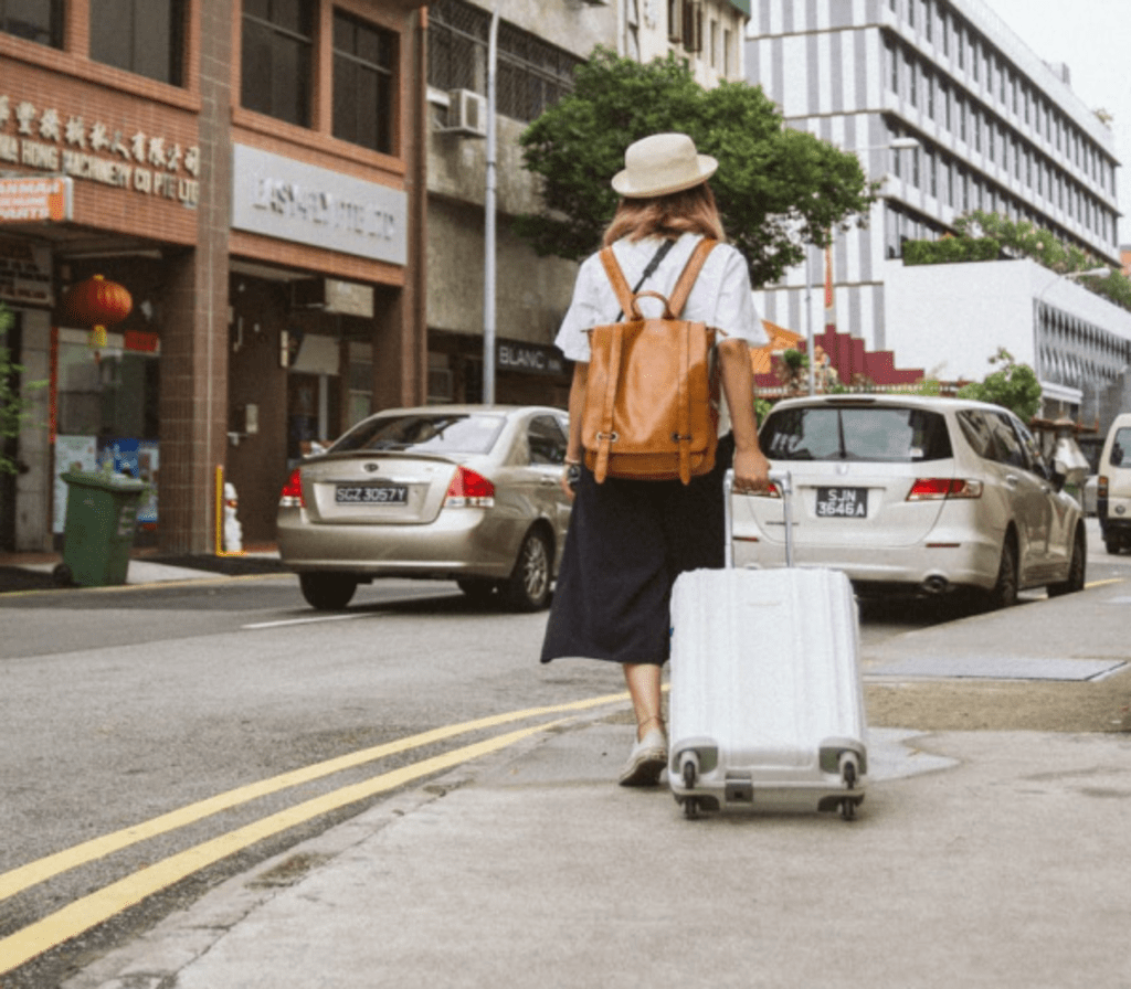 Expert Tips on How to Go About Renting Cars