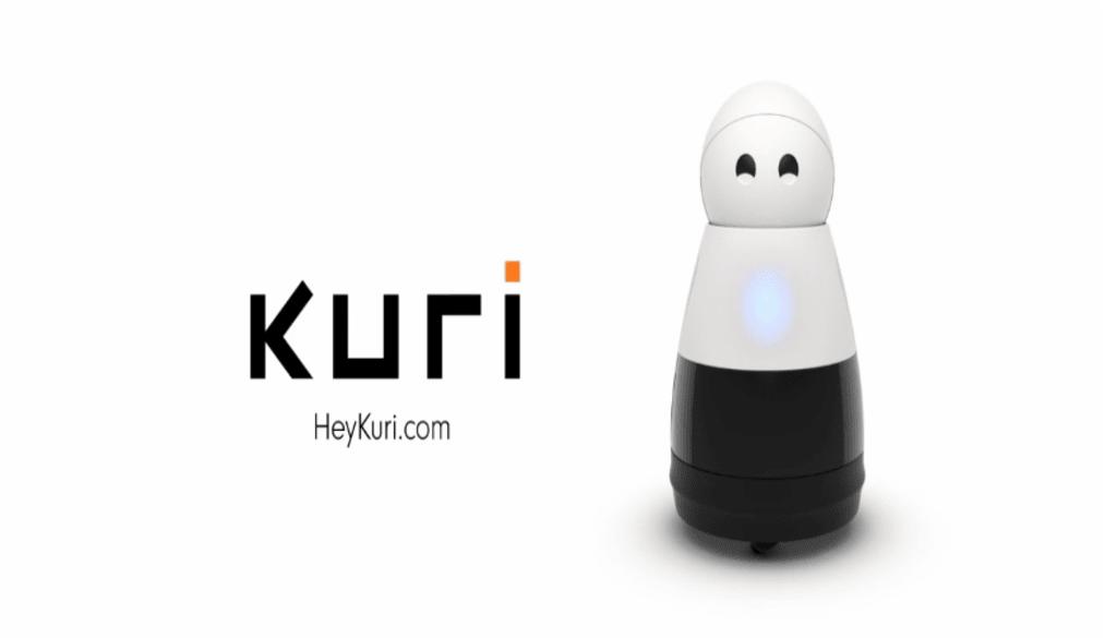 Kuri-ous About Love