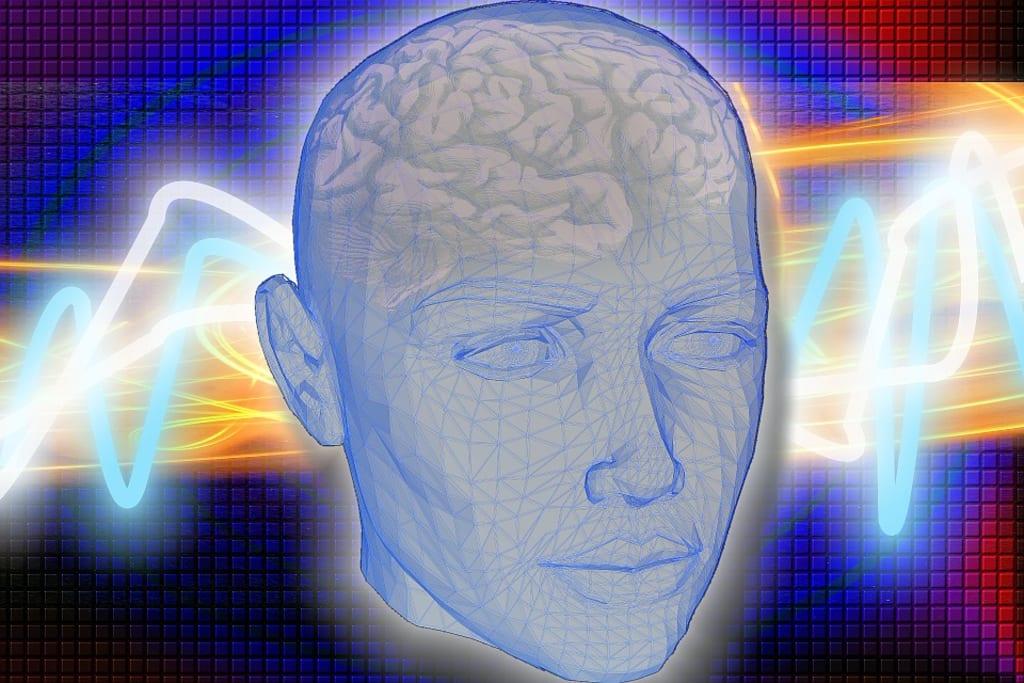 Can CBD Treat Head Injuries?