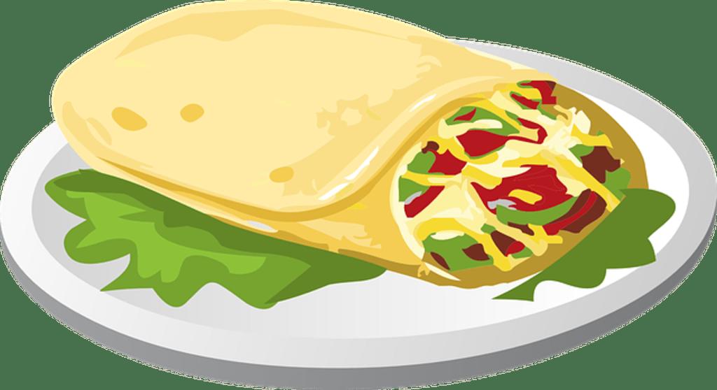 My Enchiladas