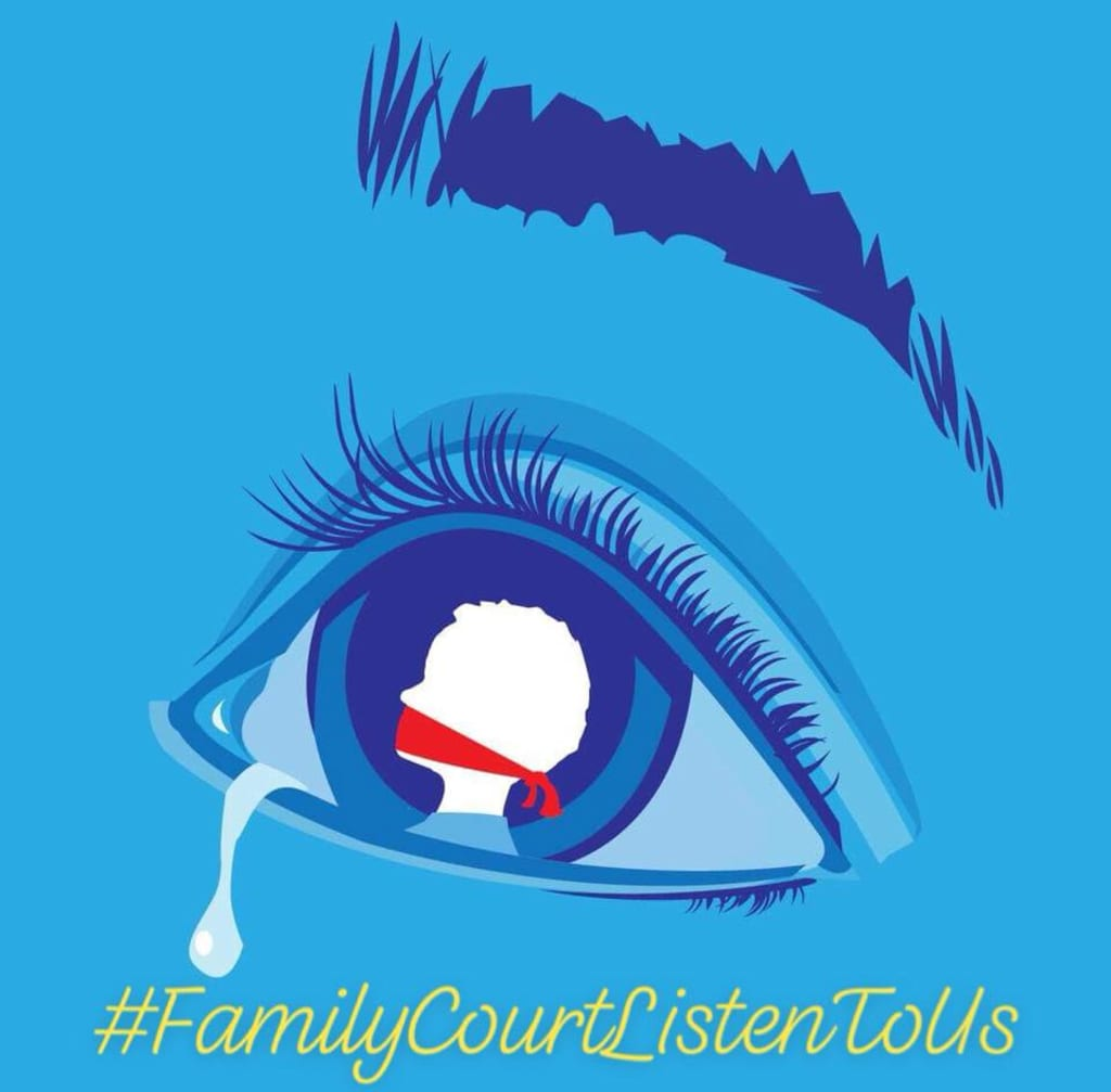 Family Court Review
