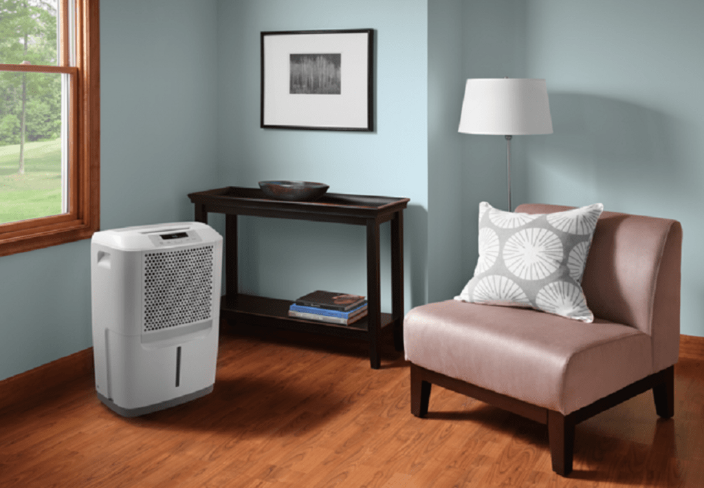 Why You Should Buy a Dehumidifier for Your Home & the Best Ones in 2018
