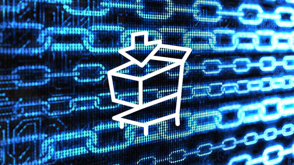 Ways Blockchain Can Revolutionize Retail Marketing
