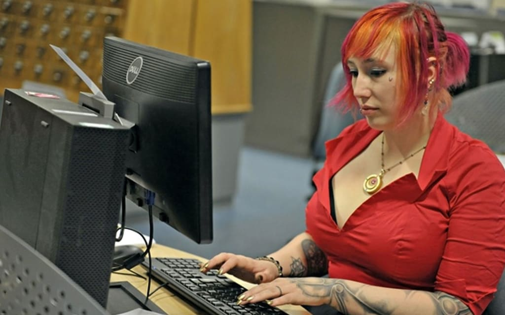 Why Women Game Developers Matter