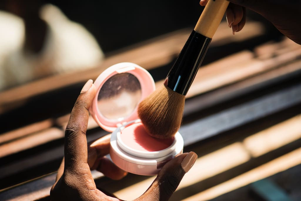 Best New Year's Eve Makeup Products to Buy