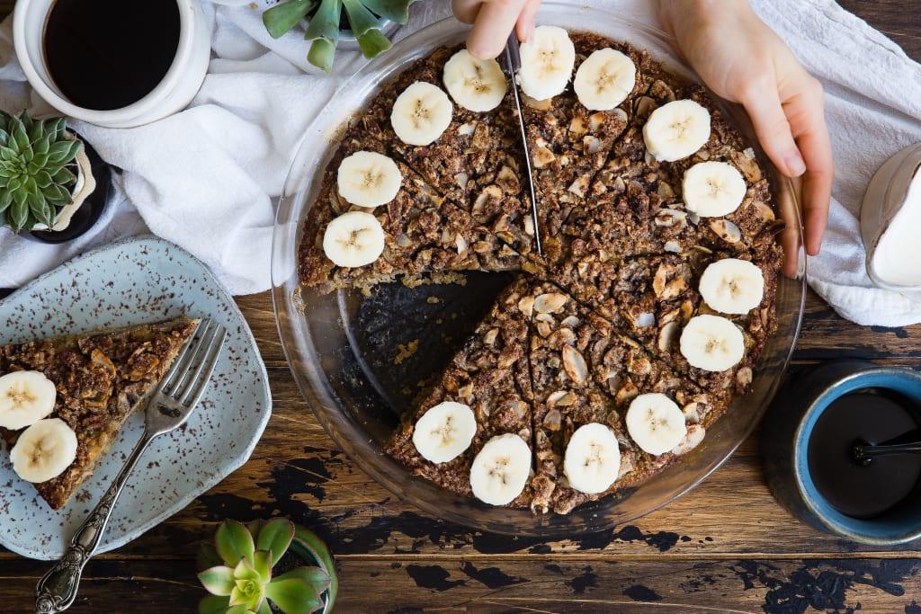 The 11 Best Gluten Free Cookbooks