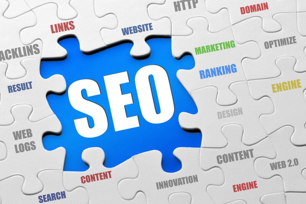 SEO: A Powerful Marketing Tool