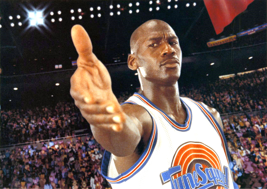 The 10 Best Basketball Movies of All Time