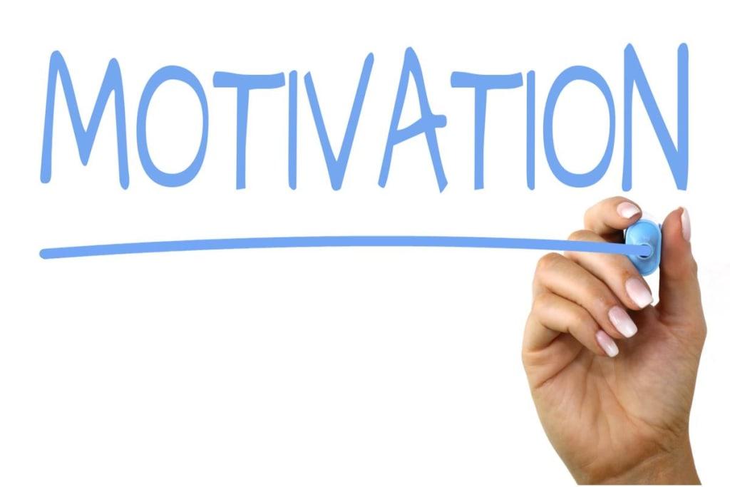 5 Morning Motivations to Overcome Procrastination