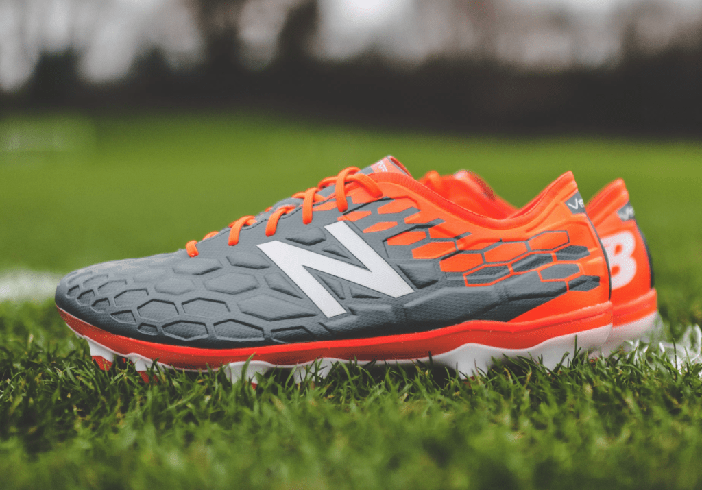 10 Best Soccer Cleats for Ball Control