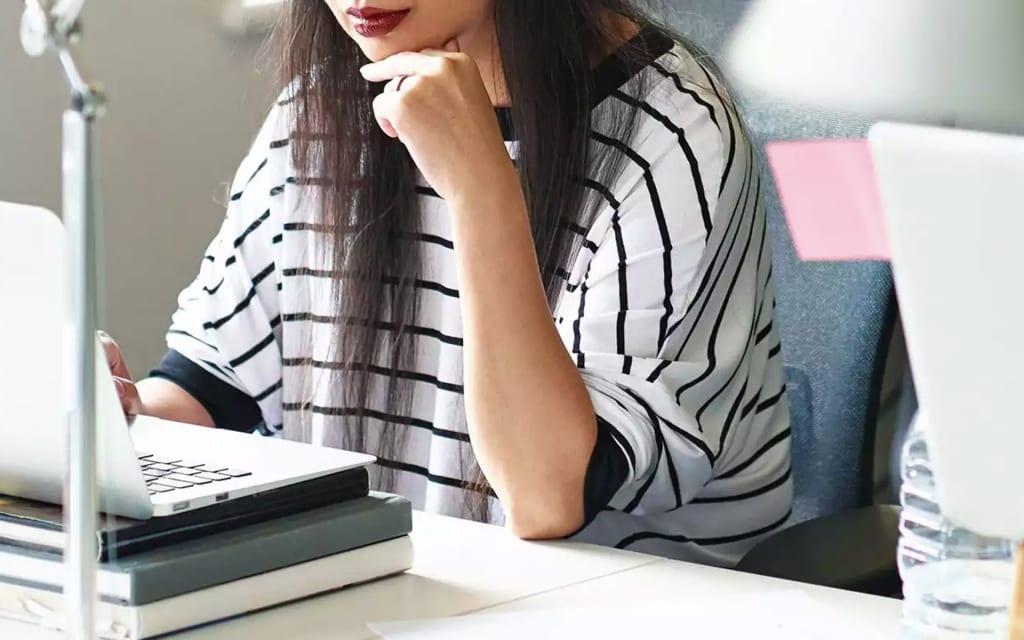 Startup Tips for the Female Entrepreneur