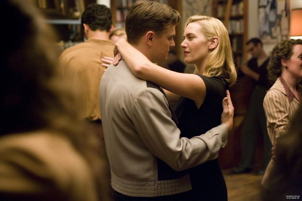 Revolutionary Road' — Film Review and Analysis