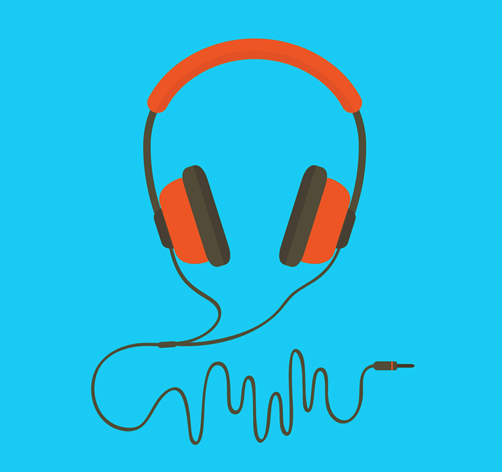 Best Educational Podcasts That'll Make You Smarter