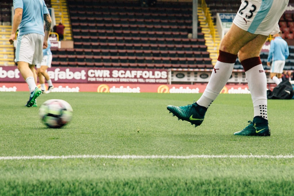 Best Soccer Socks in 2018