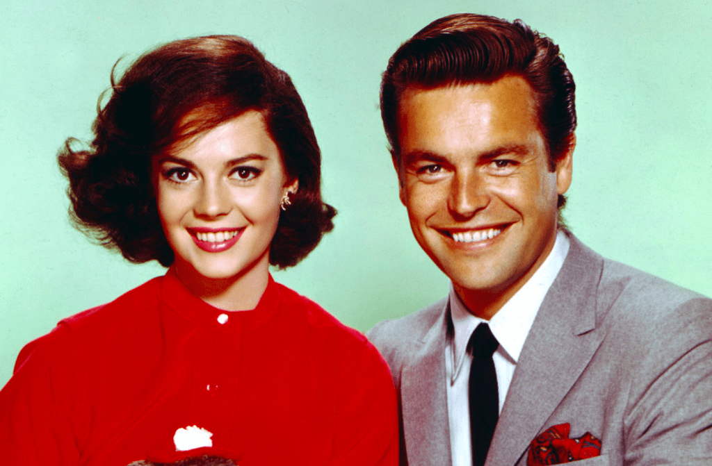 37 Years Later, Will Natalie Wood's Mysterious Death Be Re-Ruled as a Murder?