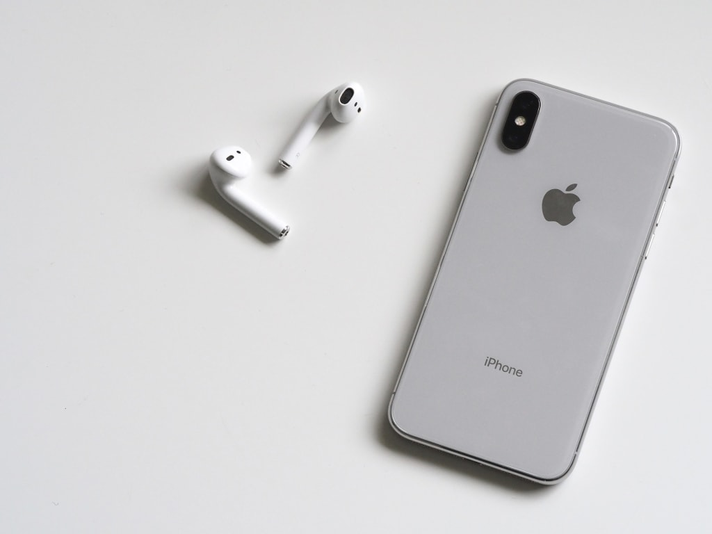 Apple iPhone XR Tips and Tricks