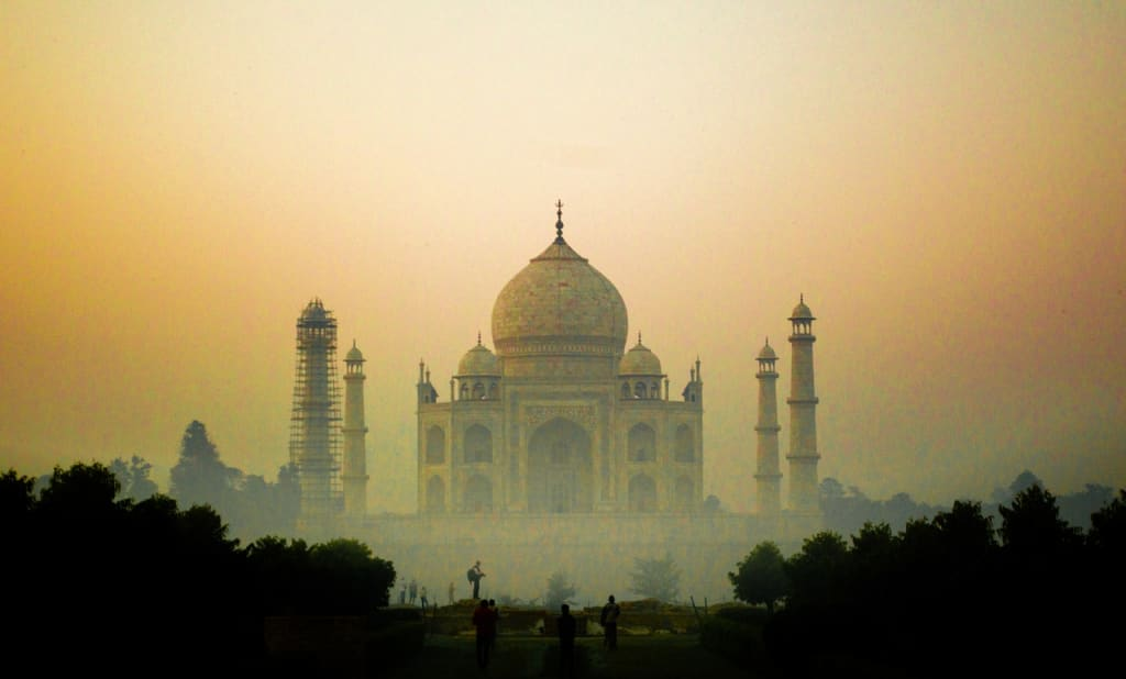10 Wonders of India That You Need to Enjoy on Your Visit