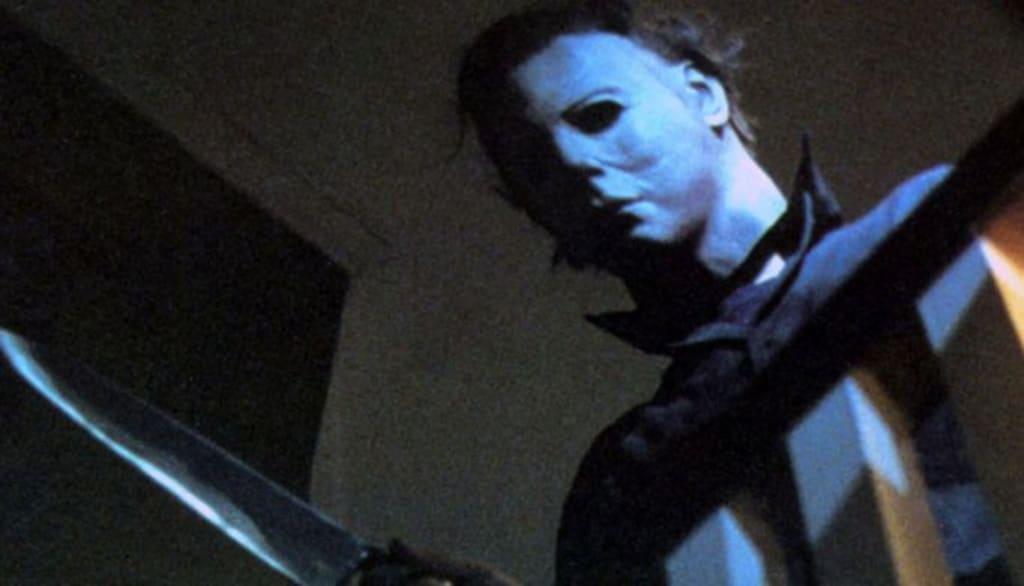 10 Terrifying Indie Films to Binge Watch This Halloween