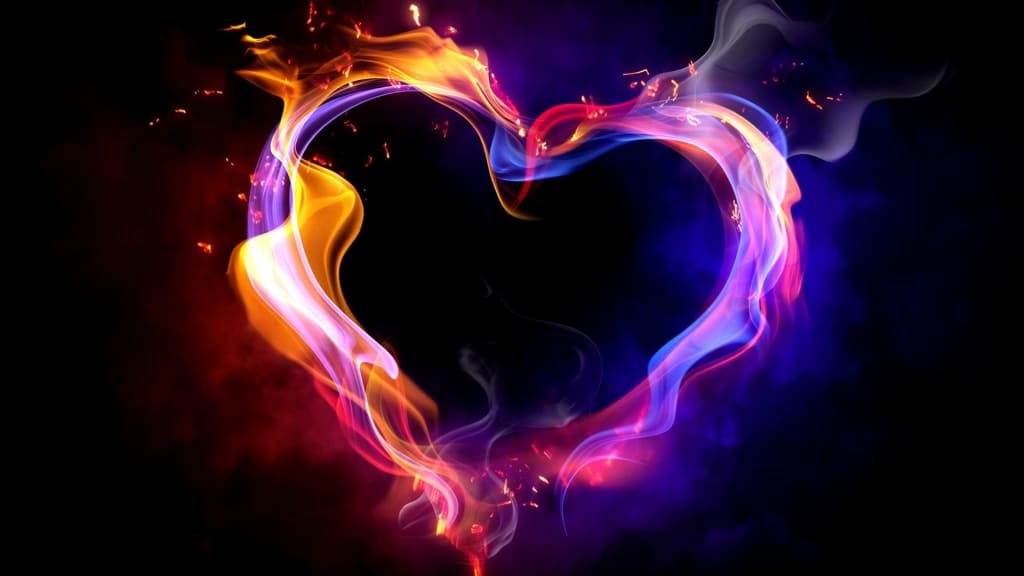 How Your Twin Flame Journey Affects Your Venus Sign