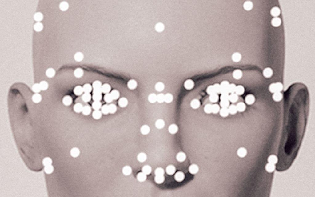 Do Facials Help Keep You Looking Young?