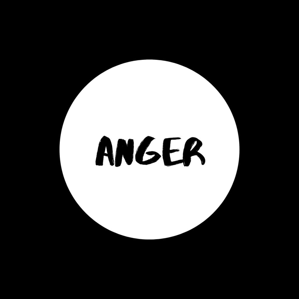 Postpartum Anger