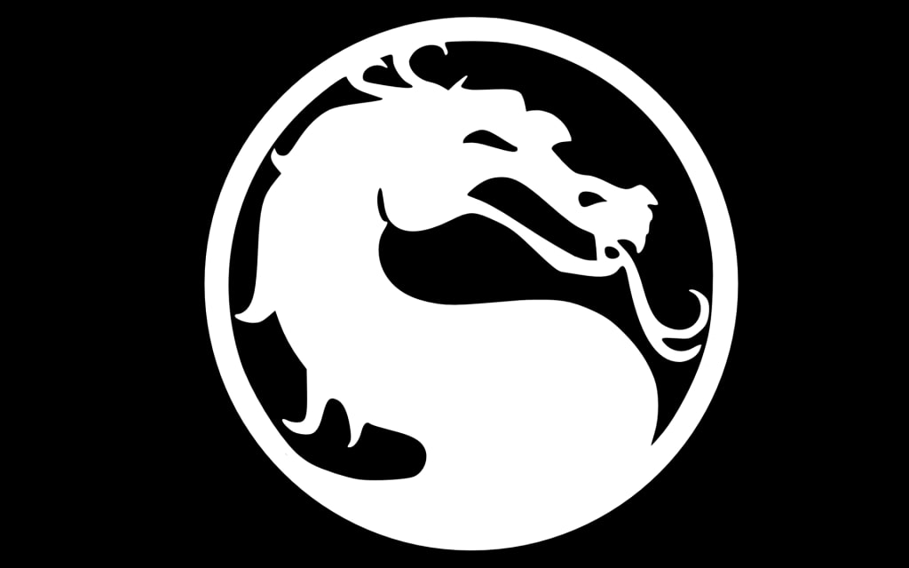 Just What Makes 'Mortal Kombat' so Special?