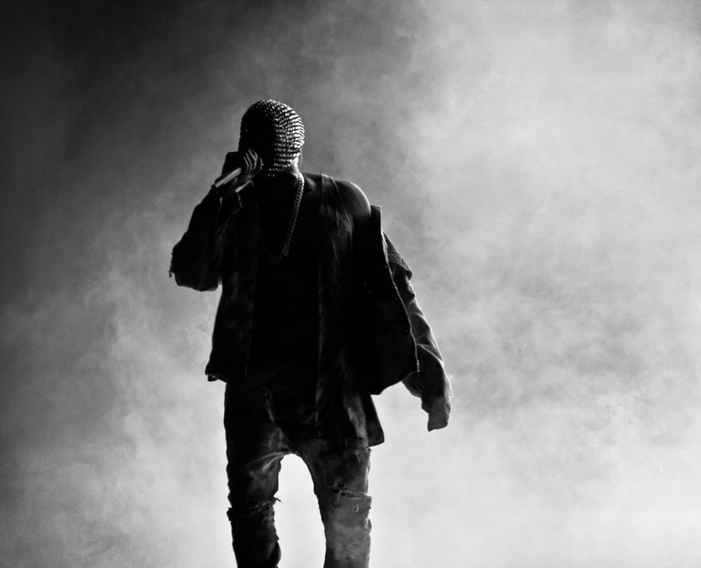 Could Kanye or Kid Rock Save the 2020 Election or Is Celebrity Damaging Politics?