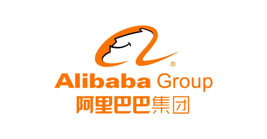Alibaba - The Most Ambitious Chinese Tech Company