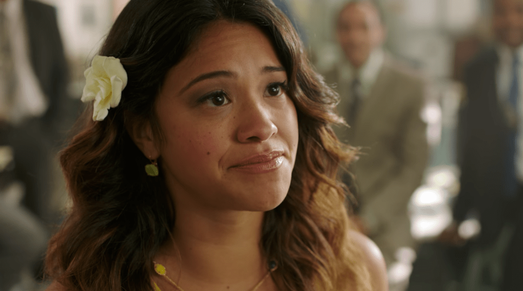 Every 'Jane the Virgin' Season Ranked