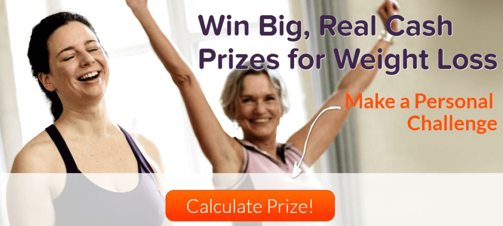 HealthyWage Will Pay Me $1,174 to Lose Weight-Care to Join?