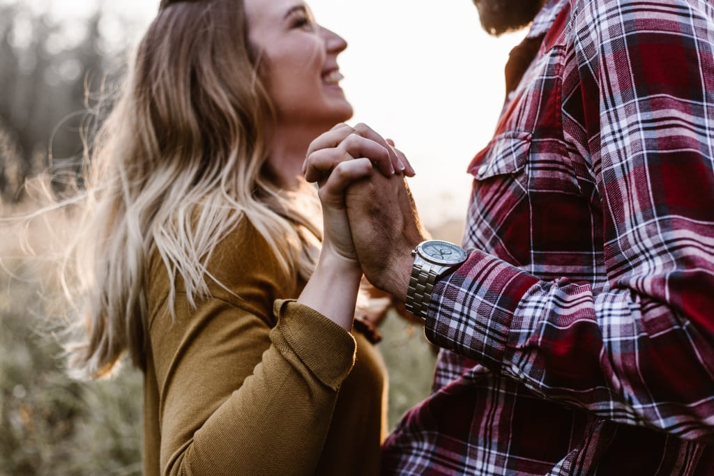 How To Make the Dating Revolution Work for You