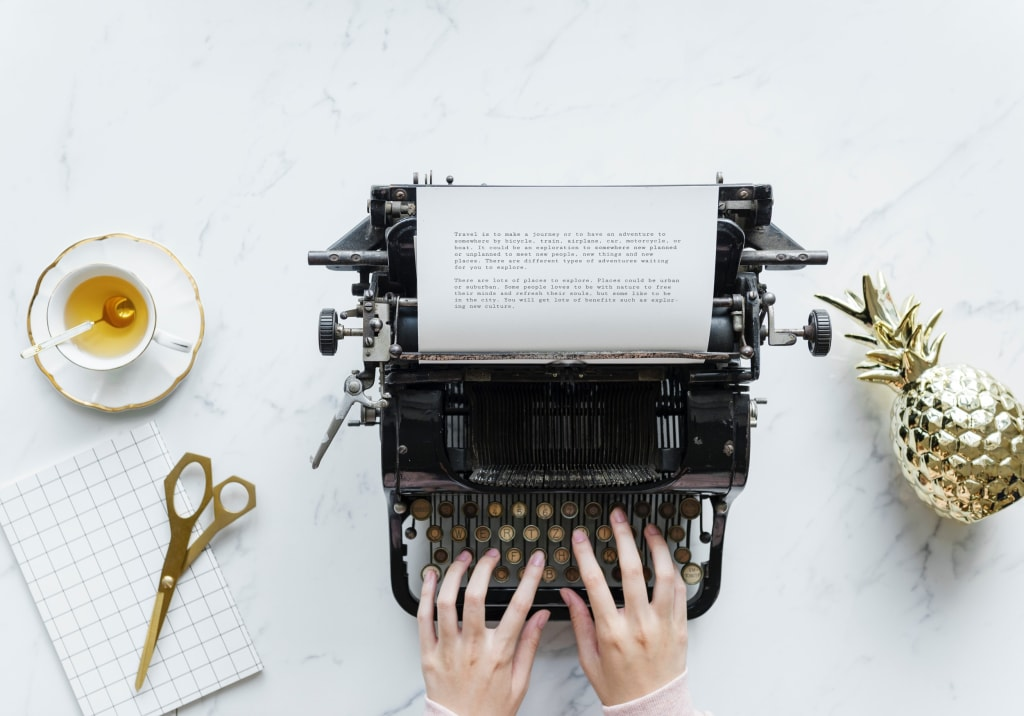 7 Tools That Will Help You Write and Proofread That Essay