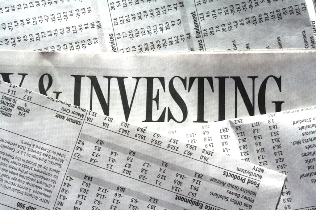 Things to Know Before Investing in IPO Stocks