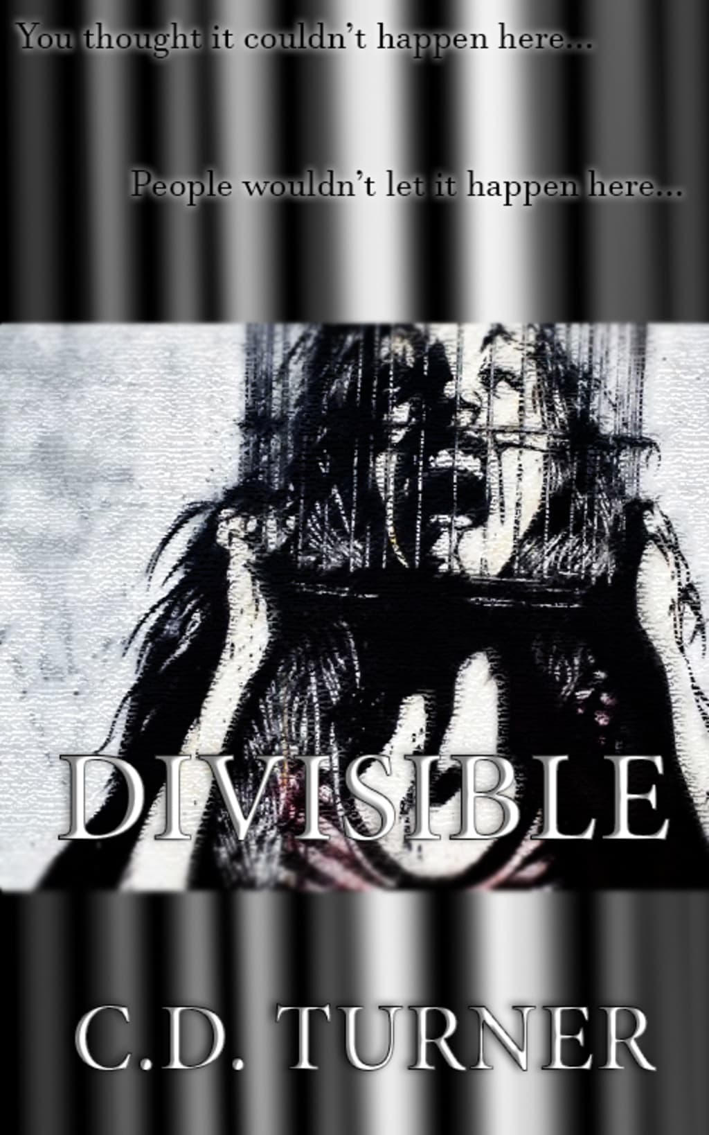 Divisible (Ch. 4)