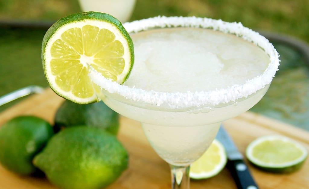 Best Ready to Drink Margaritas