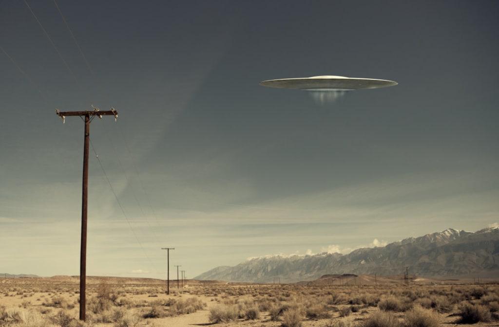 Extraterrestrial Porphemes