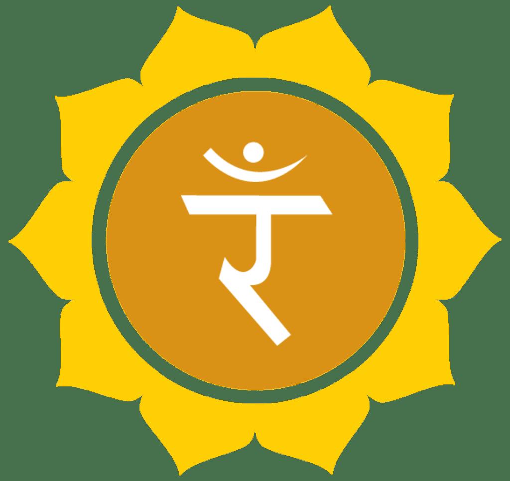 Solar Plexus Chakra and Self-Esteem Crystals and Gemstones