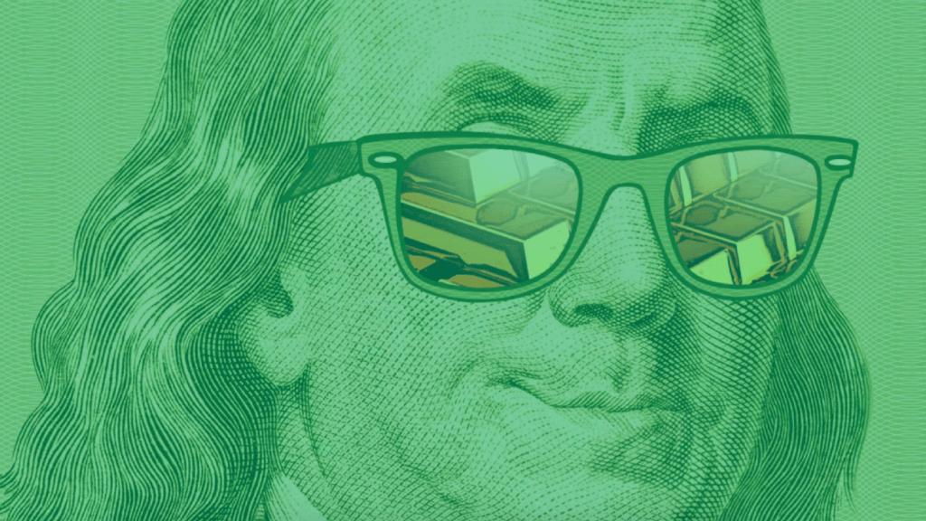 Ways to Invest $100