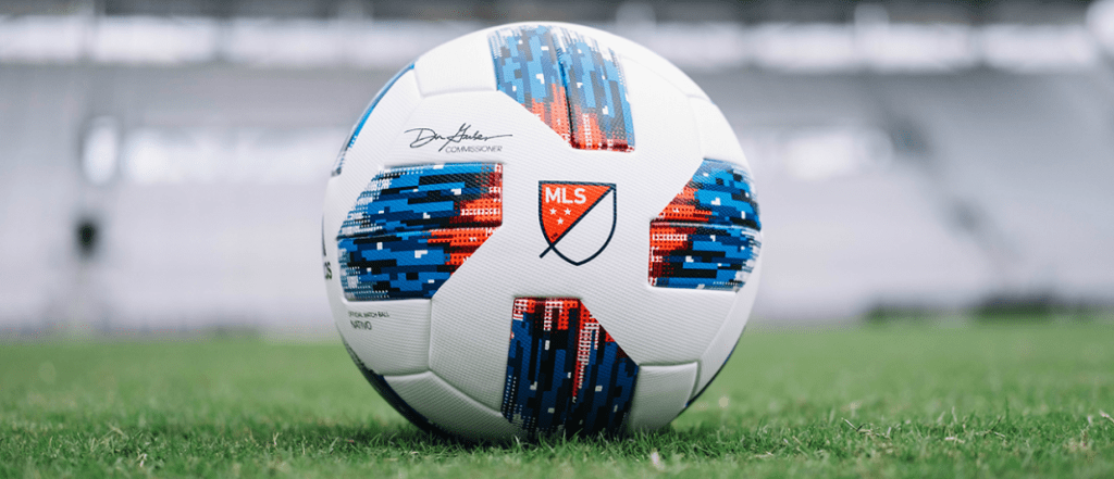 MLS Playoffs Predictions