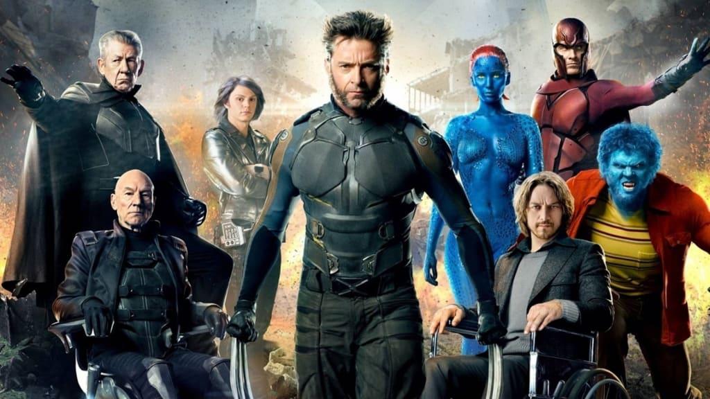 10 X-Men Movie Fan Theories That Actually Make Sense