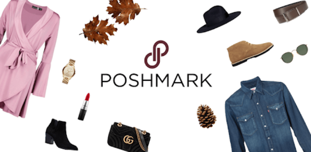 5 Things I Learned from Using Poshmark