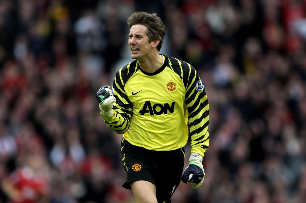 Greatest Goalkeepers of All Time