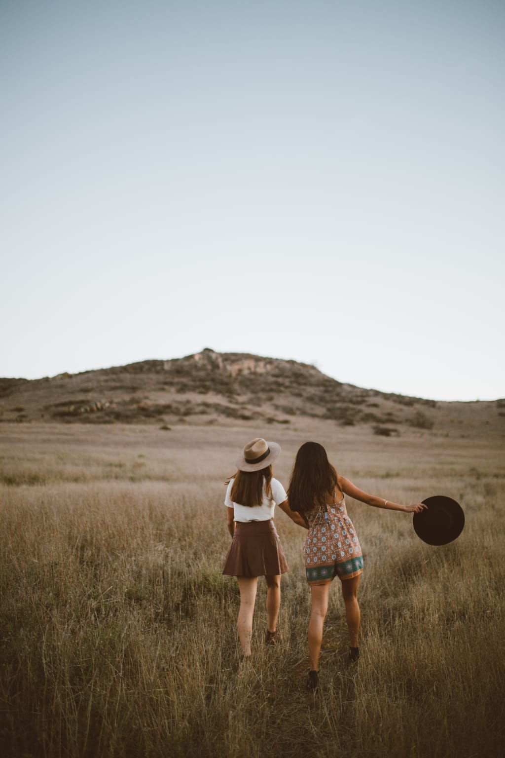 Tips to Remain Fashionable During Summer Activities