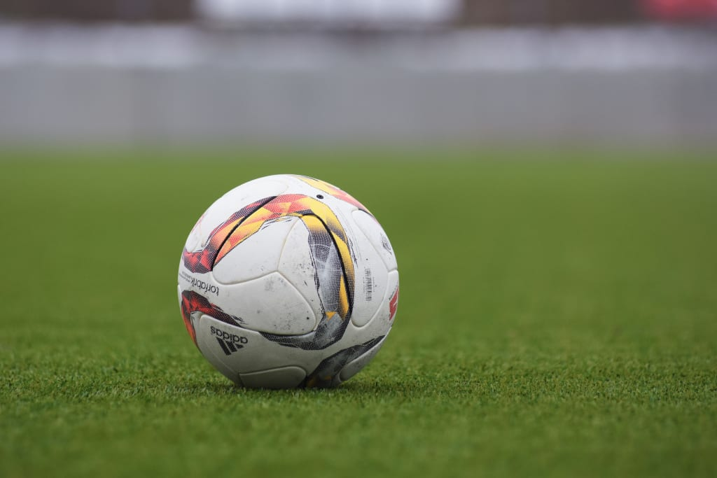 Best College Soccer Teams in the World