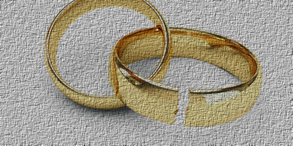 How To Tell Your Kids You Are Getting Divorced