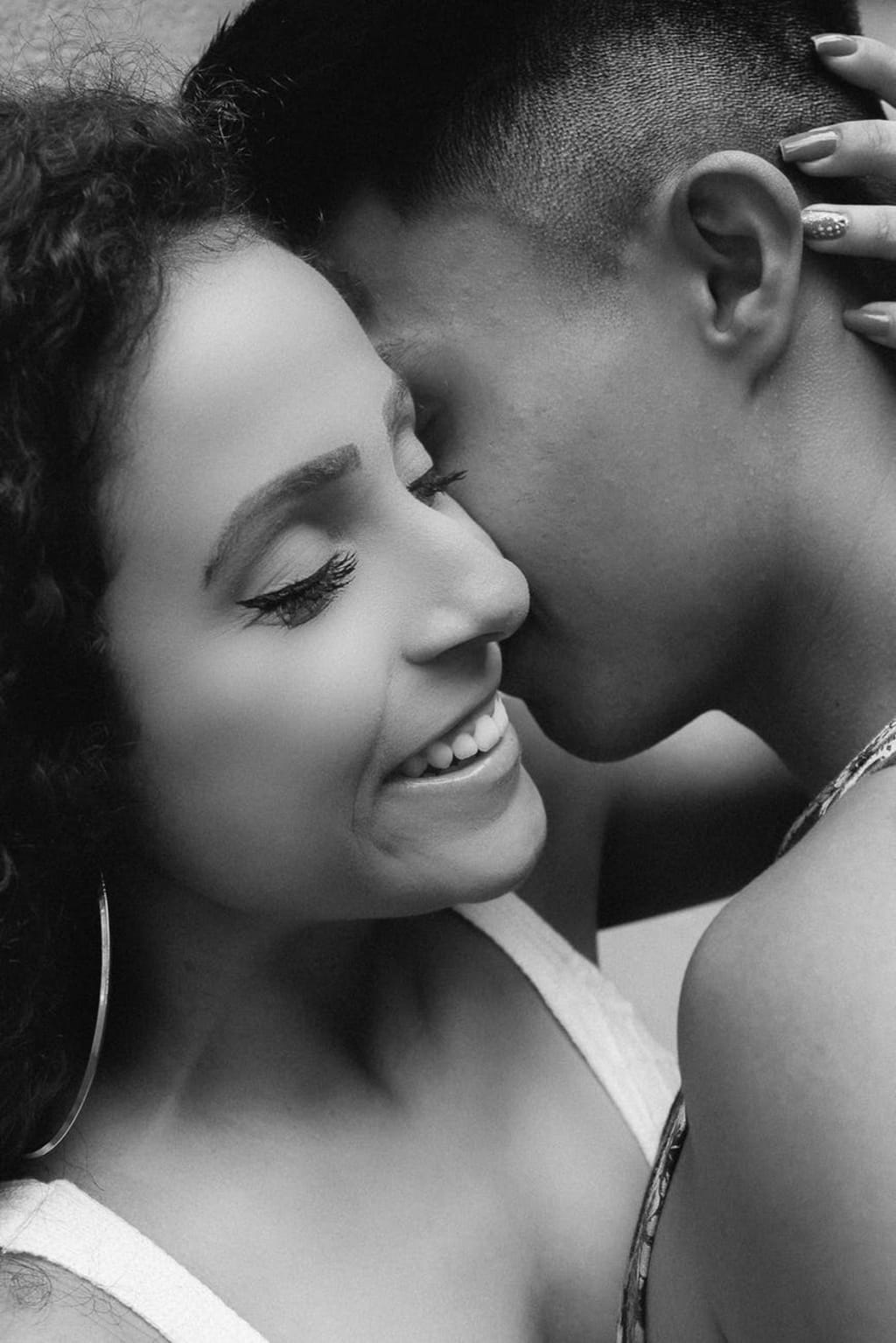 5 Tips to Make Your Ex Sexually Attracted to You Again