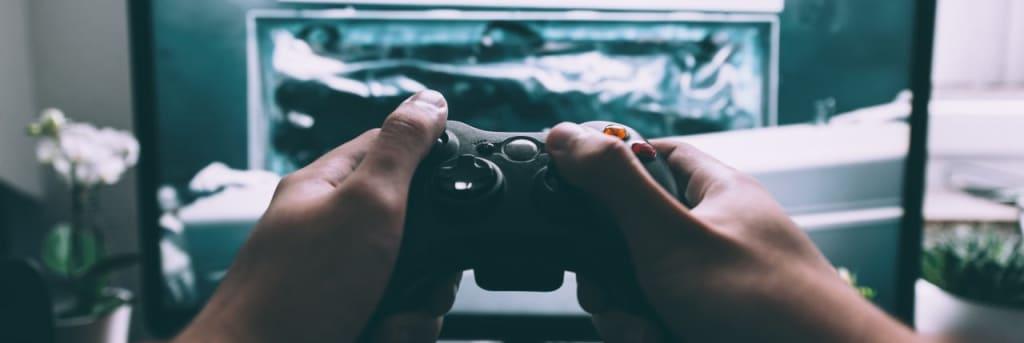 Internet Addiction Disorder Is a Mental Disease, Not a Joke