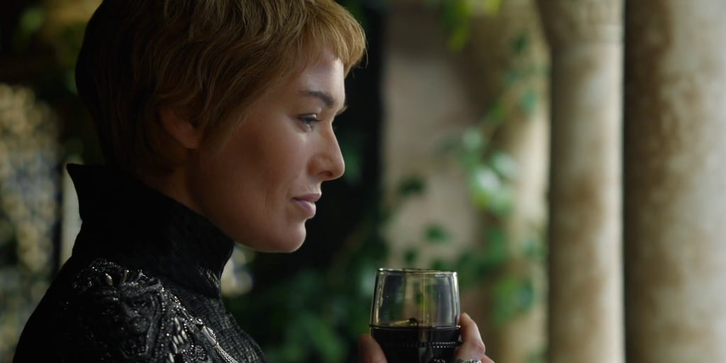 Lena Headey Has Zero Chill About What Happened To Margaery Tyrell On 'Game Of Thrones'